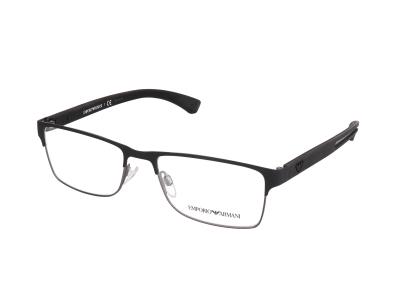 Gafas graduadas Emporio Armani EA1052 - 3094