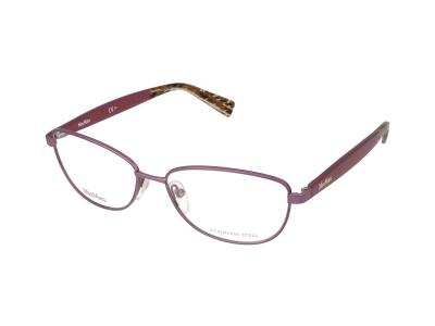 Gafas graduadas Max Mara MM 1239 CNK