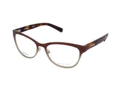 Gafas graduadas Max Mara MM 1241 FQK