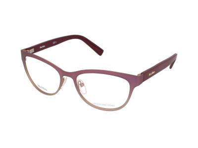 Gafas graduadas Max Mara MM 1241 FQO