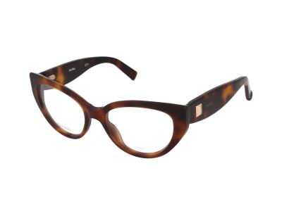 Gafas graduadas Max Mara MM 1246 05L