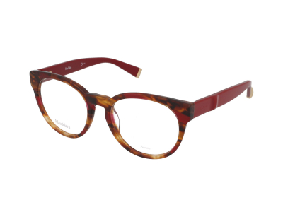 Gafas graduadas Max Mara MM 1248 MCY