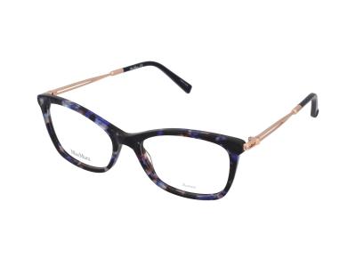 Gafas graduadas Max Mara MM 1367 JBW