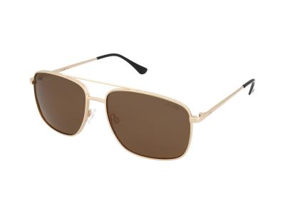 Gafas de sol Crullé Allure C1