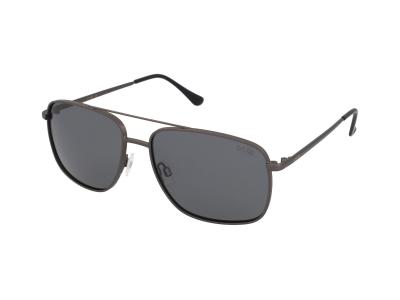 Gafas de sol Crullé Allure C2