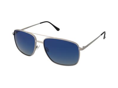 Gafas de sol Crullé Allure C3