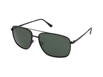Gafas de sol Crullé Allure C4