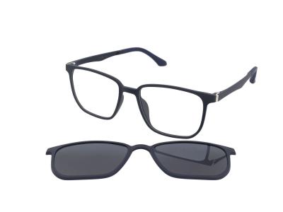 Gafas graduadas Crullé Caprice C3