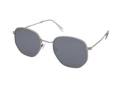 Gafas de sol Crullé Embrace C4