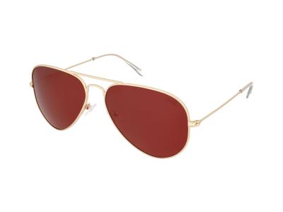 Gafas de sol Crullé Flare C11