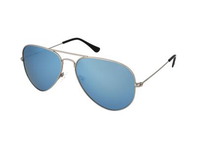 Gafas de sol Crullé Flare C2