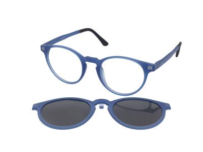 Gafas graduadas Crullé Imagine C5