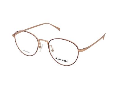 Gafas graduadas Kimikado Titanium 16063 C1