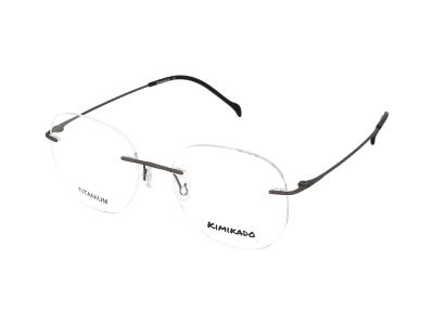 Gafas graduadas Kimikado Titanium 5010 C3