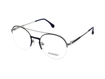 Gafas graduadas Marisio 1771 C8