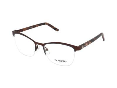 Gafas graduadas Marisio 1878 C2
