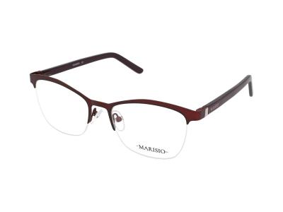 Gafas graduadas Marisio 1878 C4