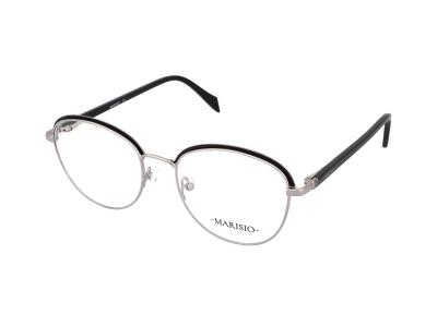 Gafas graduadas Marisio 3807 C1