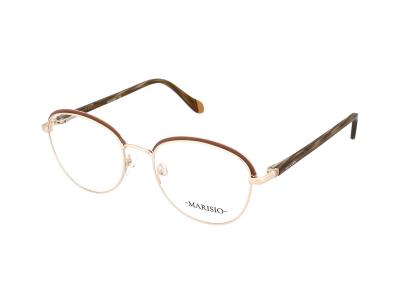 Gafas graduadas Marisio 3807 C2