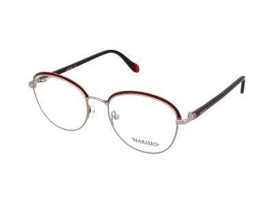 Gafas graduadas Marisio 3807 C3