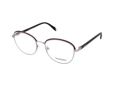 Gafas graduadas Marisio 3807 C4