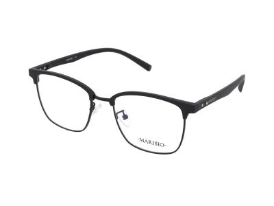 Gafas graduadas Marisio H16141 C4