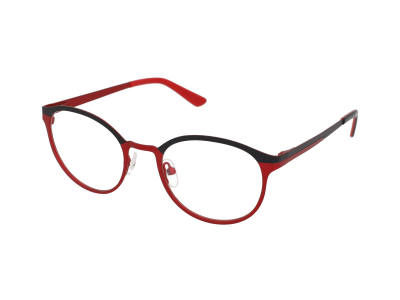 Gafas graduadas Crullé Invent C1