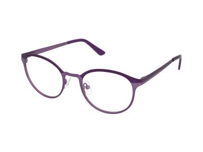 Gafas graduadas Crullé Invent C2