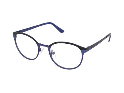 Gafas graduadas Crullé Invent C3