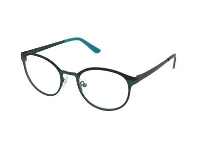 Gafas graduadas Crullé Invent C4