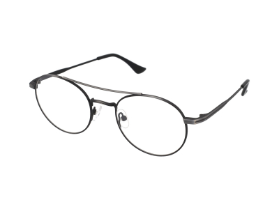 Gafas graduadas Crullé Rebound C2