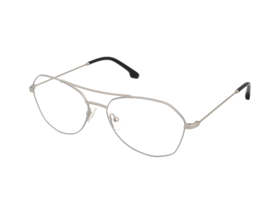 Gafas graduadas Crullé Vista C2