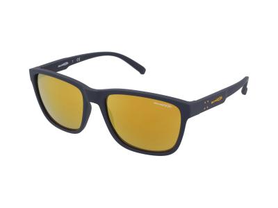 Gafas de sol Arnette Shoreditch AN4255 2587N0
