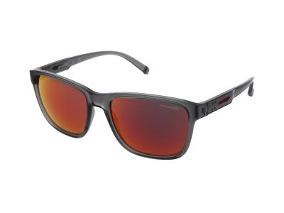 Gafas de sol Arnette Shoreditch AN4255 25906Q