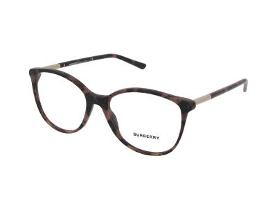 Gafas graduadas Burberry BE2128 3624