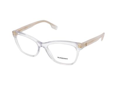 Gafas graduadas Burberry Mildred BE2323 3896