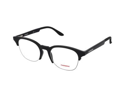 Gafas graduadas Carrera CA5543 D28