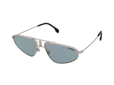 Gafas de sol Carrera Carrera 1021/S 010/2Y
