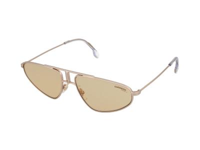 Gafas de sol Carrera Carrera 1021/S DYG/UK
