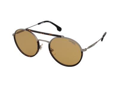 Gafas de sol Carrera Carrera 208/S 6LB/70