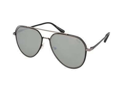 Gafas de sol Crullé Amiable C2-B46