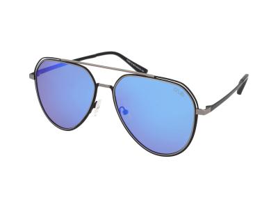 Gafas de sol Crullé Amiable C2-B75