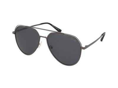 Gafas de sol Crullé Amiable C2-P12