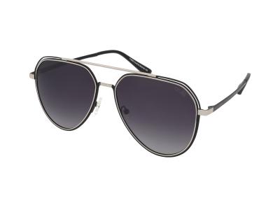 Gafas de sol Crullé Amiable C3-B16