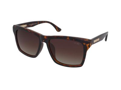 Gafas de sol Crullé Provident B52-B05