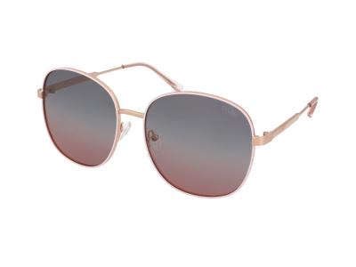Gafas de sol Crullé Tender C11-B110