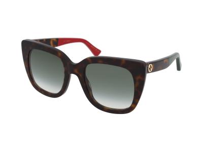 Gafas de sol Gucci GG0163S-004