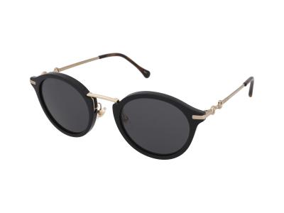 Gafas de sol Gucci GG0917S 001