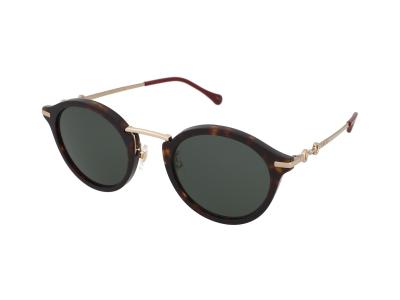 Gafas de sol Gucci GG0917S 002