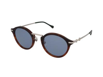 Gafas de sol Gucci GG0917S 003